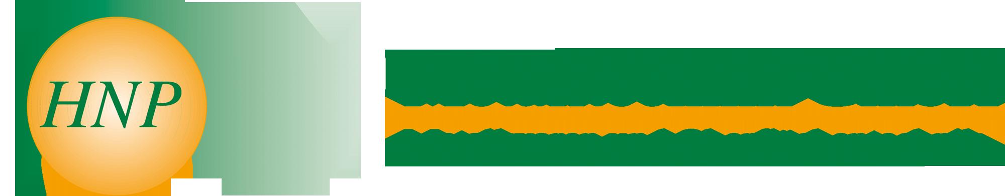 HNP Metalltechnik