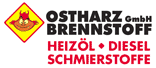 Ostharz Brennstoff GmbH