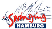 swingingHamburg